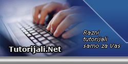 Tutorijali.Net forum